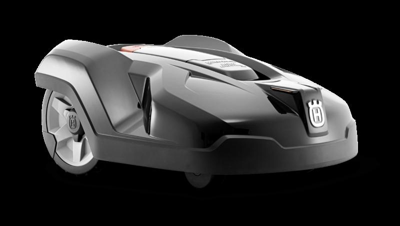 Automower® Série 400