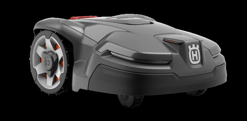 HUSQVARNA AUTOMOWER® 405X