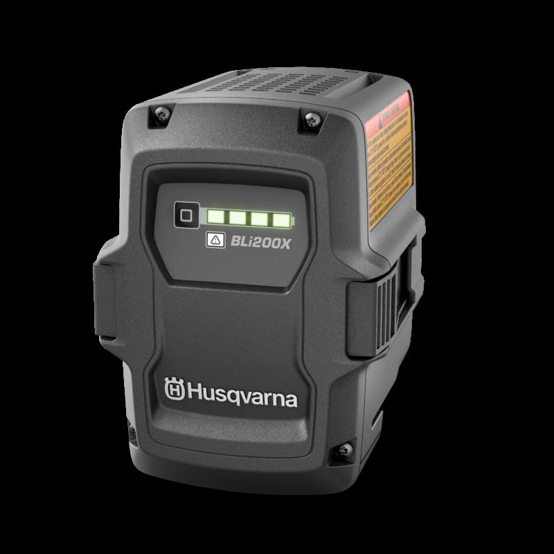HUSQVARNA Battery BLi200X